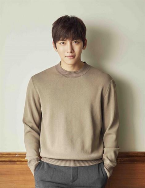 Thân hình quyến rũ của diễn viên Hàn sắp đến Việt Nam