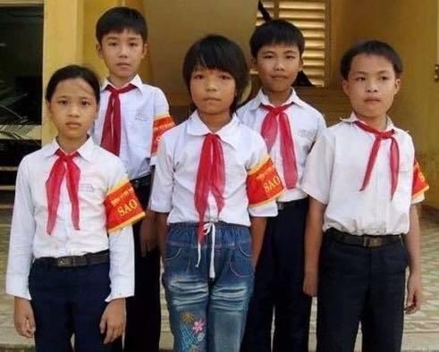 Dau nam hoc, lai chuyen 'dai bang duoc cap phep'