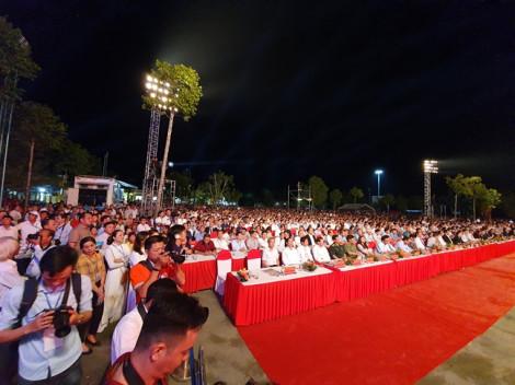 Thủ tướng yêu cầu nâng cao đời sống người dân trong vùng di sản