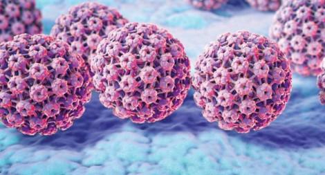 22 tuổi có thể tiêm phòng vắc-xin HPV?