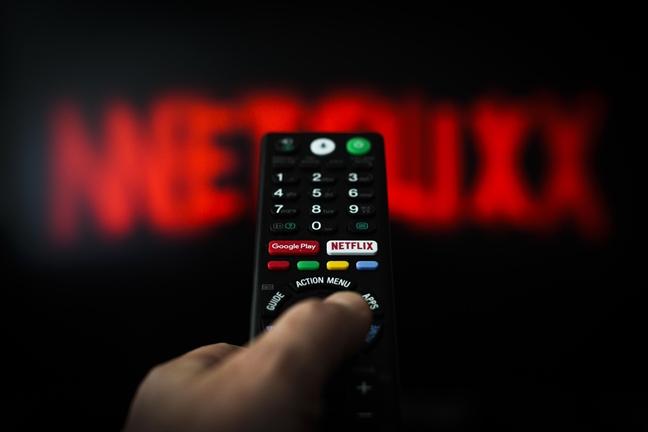 Netflix bi 'cam cua', khan gia Viet se bi thiet thoi nhu the nao?