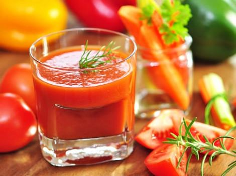 Những loại rau củ quả vừa rẻ, vừa ngon cho chế độ ăn kiêng lành mạnh