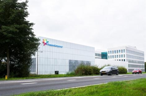 Cô Gái Hà Lan: 7 nguyên tắc vàng độc đáo để mang đến từng hộp sữa tươi an toàn và chất lượng