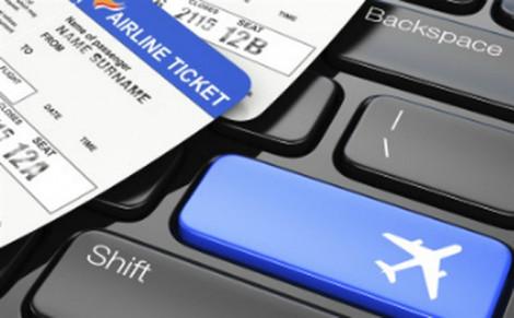 Tố nhau niêm yết giá vé không chuẩn, các hãng bay còn 'mánh' nào chưa lộ?