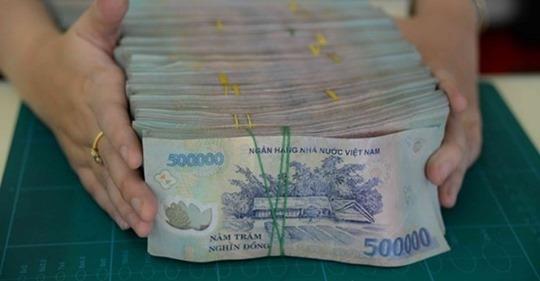 Thuong binh chiem doat hon 400 trieu dong voi chieu lua 'chay' vao truong an ninh