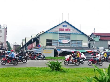 Những 'Rạng Đông' giữa Sài Gòn - Bài 1: Tử thần lởn vởn trong khu dân cư