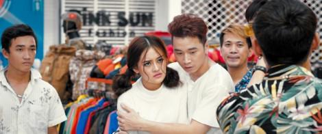 Phim Việt và màn tái xuất nhạt nhẽo