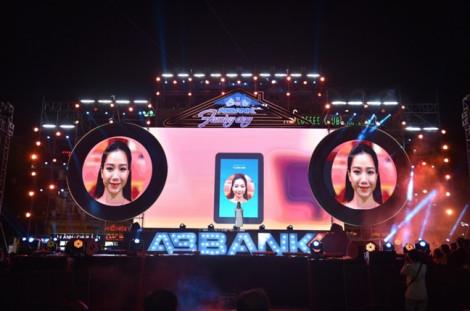 ABBANK chính thức giới thiệu ứng dụng xác thực thanh toán bằng nhận diện gương mặt Wee@ABBANK