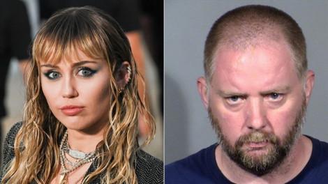 Bắt người tuyên bố sứ mệnh của đời mình là... có con với Miley Cyrus