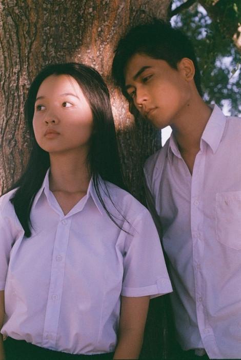 'Truyện ngắn' của Hà Anh Tuấn: Là phim cũng đúng, MV cũng chẳng sai