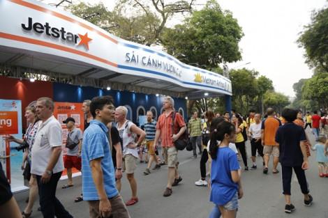 Khám phá văn hóa Tây Ninh và ưu đãi du lịch mùa thu tại Vietnam Airlines Festa tháng 9