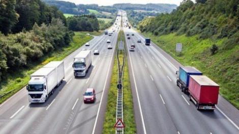 Cao tốc Bắc - Nam đấu thầu không thành công sẽ chuyển sang đầu tư công