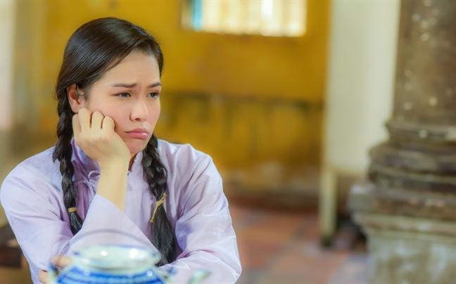 Chi trich 'Tieng set trong mua' sai lech van hoa Nam bo: Buoi bai rac de tim mau kim?
