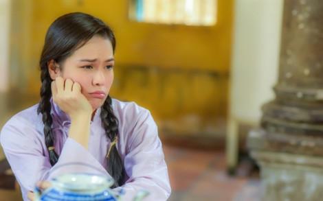 Chỉ trích 'Tiếng sét trong mưa' sai lệch văn hoá Nam bộ: Bươi bãi rác để tìm mẩu kim?