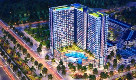 Thừa Thiên Huế không chấp nhận hình thức đầu tư căn hộ condotel