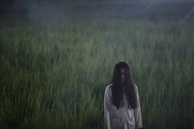 Phim kinh di Viet Nam 'chay ve' tai LHP Busan