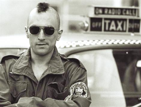Taxi Driver -  'giáo trình' giết người hay nỗi hoang mang của nước Mỹ thời hậu chiến