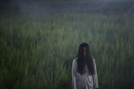 Phim kinh dị Việt Nam 'cháy vé' tại LHP Busan