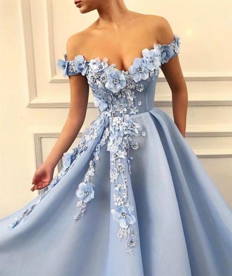 Những mẫu váy ngọt ngào cho mùa thu