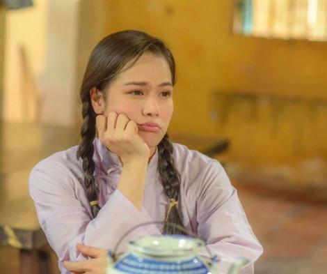 Nhật Kim Anh: 2 năm không thoát được Thị Bình