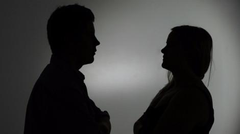Chuyển chồng cho ô sin