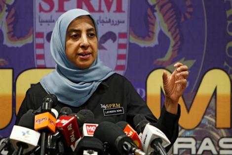 Malaysia tuyên phạt 80 cá nhân và tổ chức liên quan đến vụ bê bối 1MDB