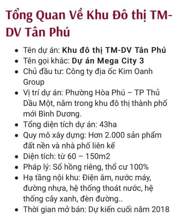 Tong Cong ty xuat nhap khau Binh Duong truc loi hang ngan ti dong dat cong?
