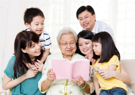 Người tiêu dùng Việt Nam nằm trong nhóm những quốc gia lạc quan nhất toàn cầu