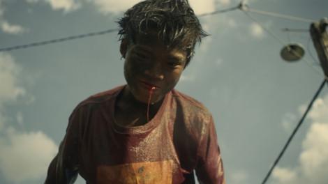 Phim 'Ròm' của Việt Nam xin rút khỏi giải nhưng vẫn thắng lớn LHP Busan 2019