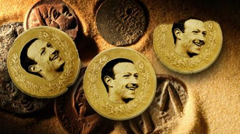 Facebook choáng váng vì dự án tiền ảo Libra bị 'ruồng rẫy'