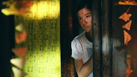 Sắc vóc của loạt mỹ nhân 'cởi' táo bạo góp mặt trong 'Thất sơn tâm linh'