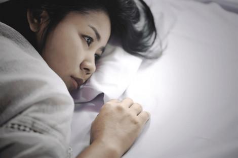 Hậu ly hôn: Có những nỗi đau không thể liền sẹo