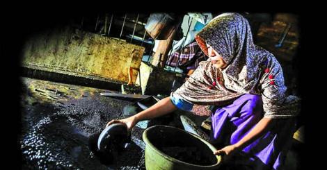 Đâu là sức mạnh của ngành cà phê ASEAN?