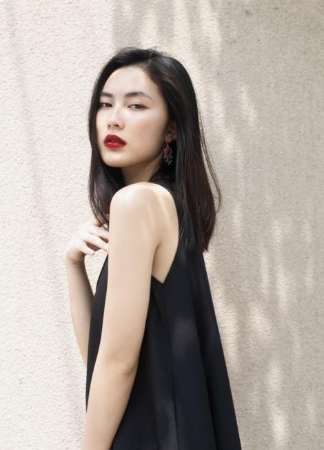 'Đọ' gu thời trang cực chất của 5 fashionista nổi tiếng Vbiz