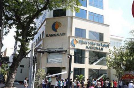 Một phụ nữ tử vong sau khi căng da mặt tại Bệnh viện Thẩm mỹ Kangnam