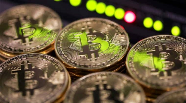 Khi tien ao Bitcoin 'phuc vu' cho toi pham khieu dam tre em