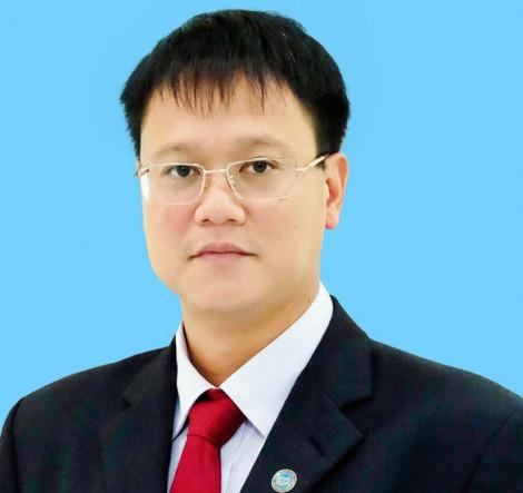 Thứ trưởng Bộ GD-ĐT qua đời ở trụ sở bộ vì ngã từ tầng cao