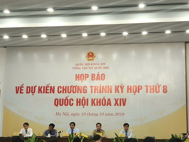 Quoc hoi se xem xet bao cao ve du an san bay quoc te Long Thanh