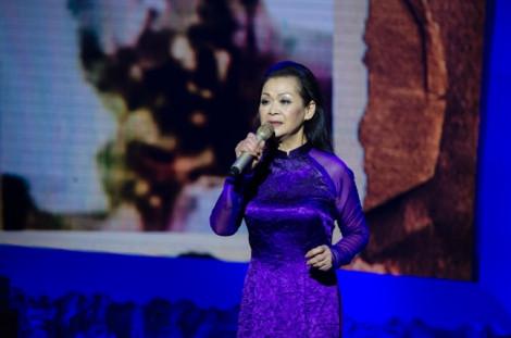 Khánh Ly: 'Tôi chịu ơn Trịnh Công Sơn quá nhiều'