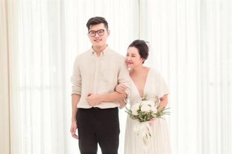 Nhà văn Gào ly hôn: Tan nát gia đình vì mạng xã hội
