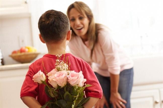 Co bao nhieu nguoi chua tung nhan hoa ngay phu nu?