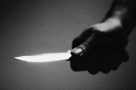 Nghi án chồng đâm vợ nhiều nhát do ghen tuông rồi tự tử