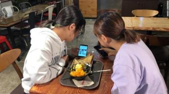 Trại 'giải độc' dành cho thiếu niên nghiện điện thoại thông minh