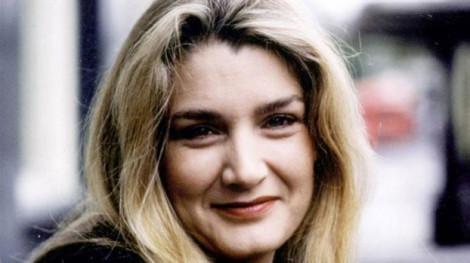 Nữ nhà báo 'không biết sợ hãi' đã qua đời
