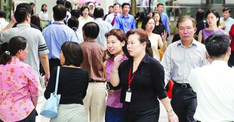 Các cặp 'vợ chồng sự nghiệp' Đông Nam Á và những thách thức