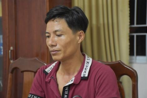 Gã chồng hờ đồi bại 9 lần hiếp dâm con riêng của vợ