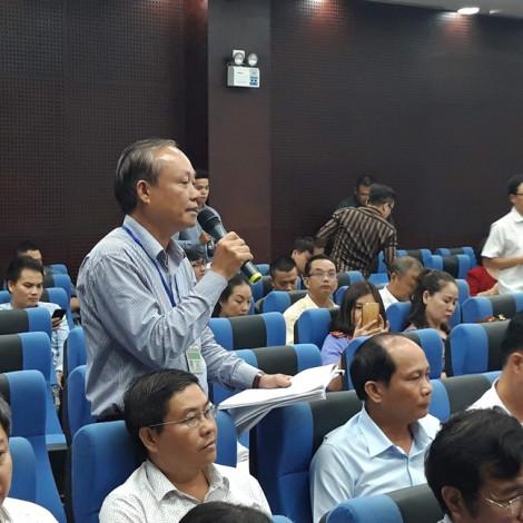 Tổng cục 2 đã đến làm việc vụ giám đốc BQL dự án ở Đà Nẵng bị nhắn tin đe dọa