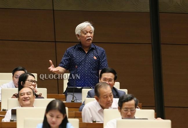 Chinh quyen ngo ngac, thuc thu trong vu Alibaba lam xau di thanh tuu cua Chinh phu