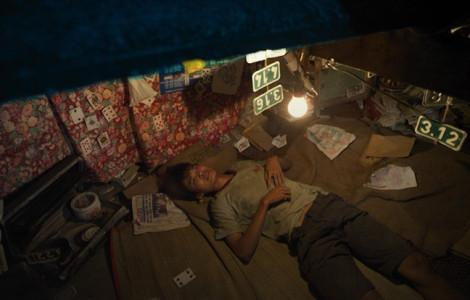 Đạo diễn Trần Thanh Huy: 'Phim Ròm sẽ ra rạp'
