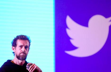 Twitter cấm tất cả các quảng cáo chính trị từ tháng 11